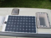solarpanel-from-above-email.jpg